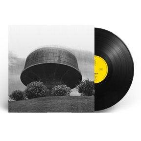 Image of RECORDS & CDS AVAILABLE @ http://distantandvague.bigcartel.com