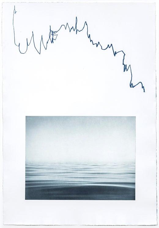 Image of Epoch (Signal)