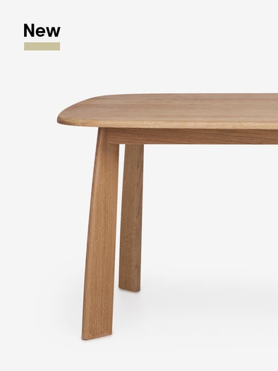 Image of STONE table / on order