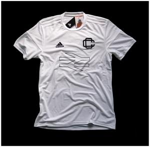 Image of CONNOISSEUR FC [17/18]