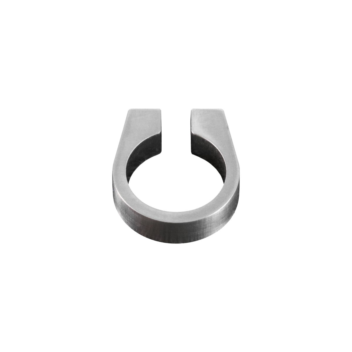 Image of Delta Ring 6mm - Flat Collection