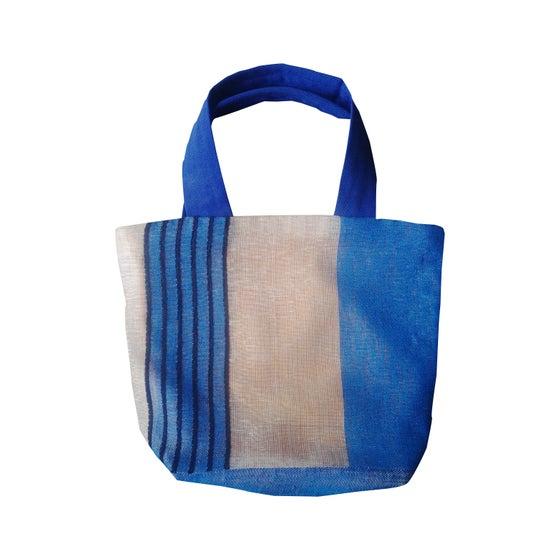 Image of Upcycled Lo Bucket