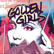 Image of Golden Girls - U L T I M A T E   F R E E D O M