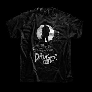 Danger Taiko Tour