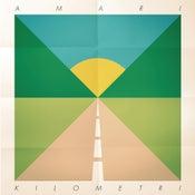 Image of Kilometri CD