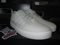 "Jordan Westbrook 0 Low ""Light Bone"" - FAMPRICE.COM by 23PENNY"