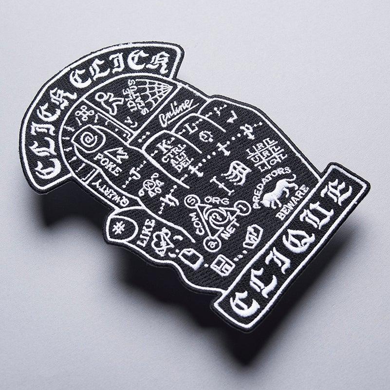 Image of Click Click Clique