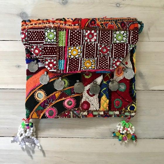Image of The Stevie Festival bag #10
