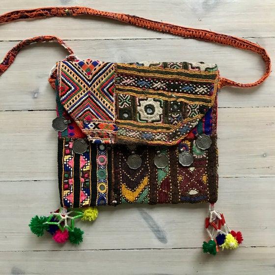 Image of The Stevie Festival bag #4