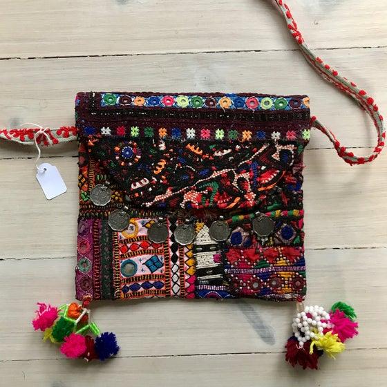 Image of The Stevie Festival bag #13