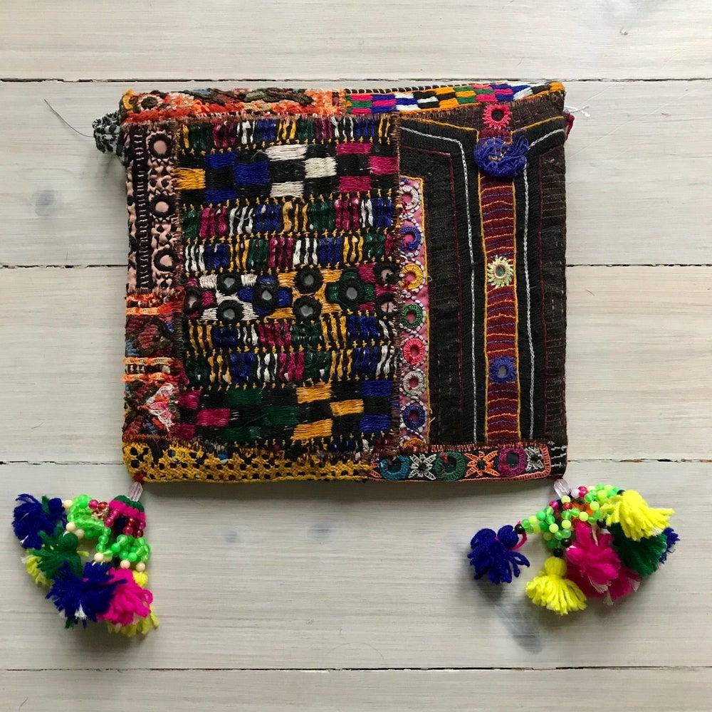 Image of The Stevie Festival bag #14
