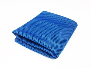 Image of Cooling Sports Towel