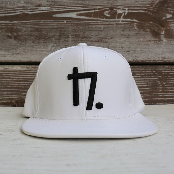 Image of Sleek SnapBack