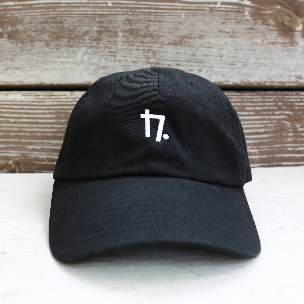 Image of Power Dad Hat