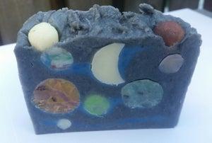 Image of Planetarium Soap