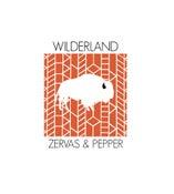Image of Wilderland CD Album