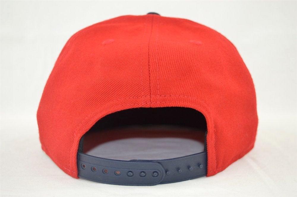 Image of Boston Red Sox New Era 950 Snapback