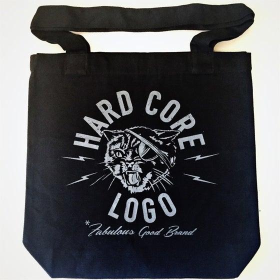 Image of Fabulous Good Brand Tote Bag