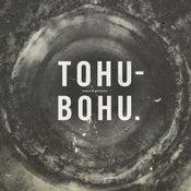 Image of BAGARRE GENERALE Tohu Bohu (Tape Version)
