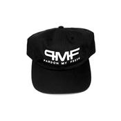 "Image of Pardon My Fresh ""Classic Logo Dad Hat"""