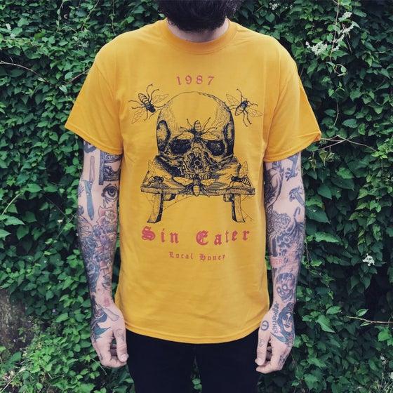 Image of Local honey shirts