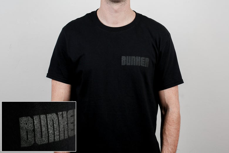Image of Bunker T-Shirt