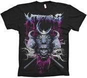 Image of BUSHIDO! T-Shirt