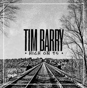 "Image of NEW! Order now! ""High on 95"" CD"