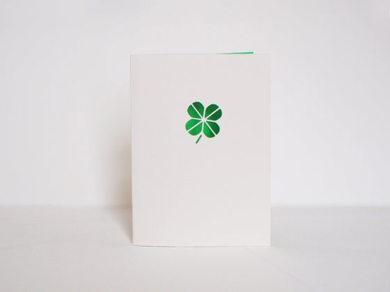 Image of  2 x Clover