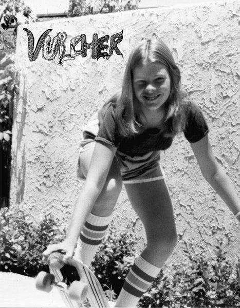 Image of Vulcher #3