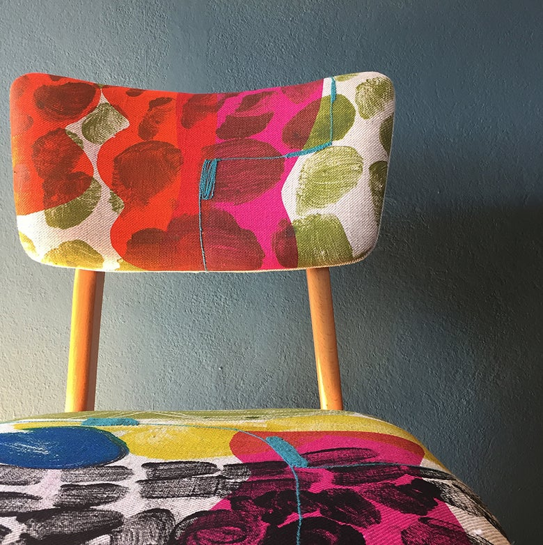 Image of Stella Chair