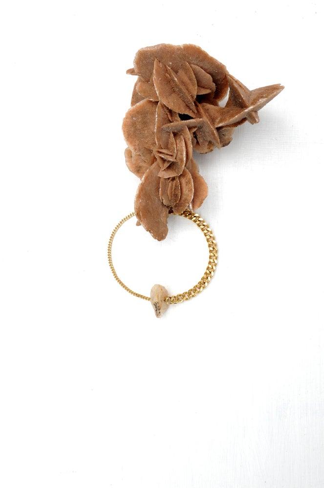 Image of Bracelet cheville/poignet TAHOE