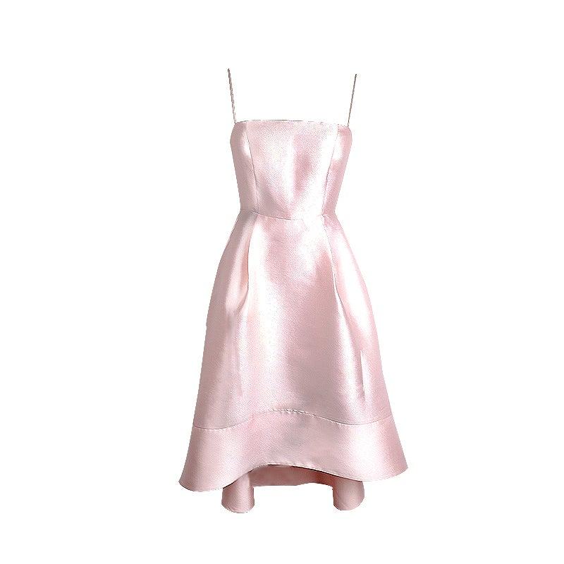Image of MON CHERIE DRESS
