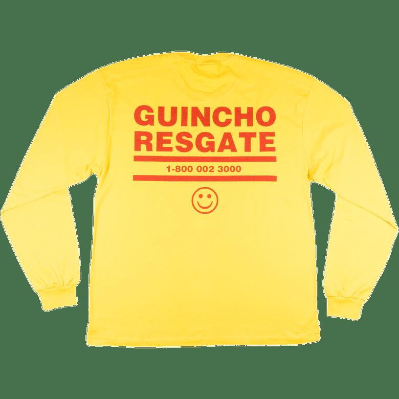 Image of Singapura Serviços Ltda. #Guincho
