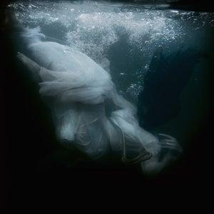 Image of (AND) aka. Ånd – Aeternus LP
