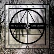 "Image of THE MAGIK WAY ""Curve Sternum"" digiCD"