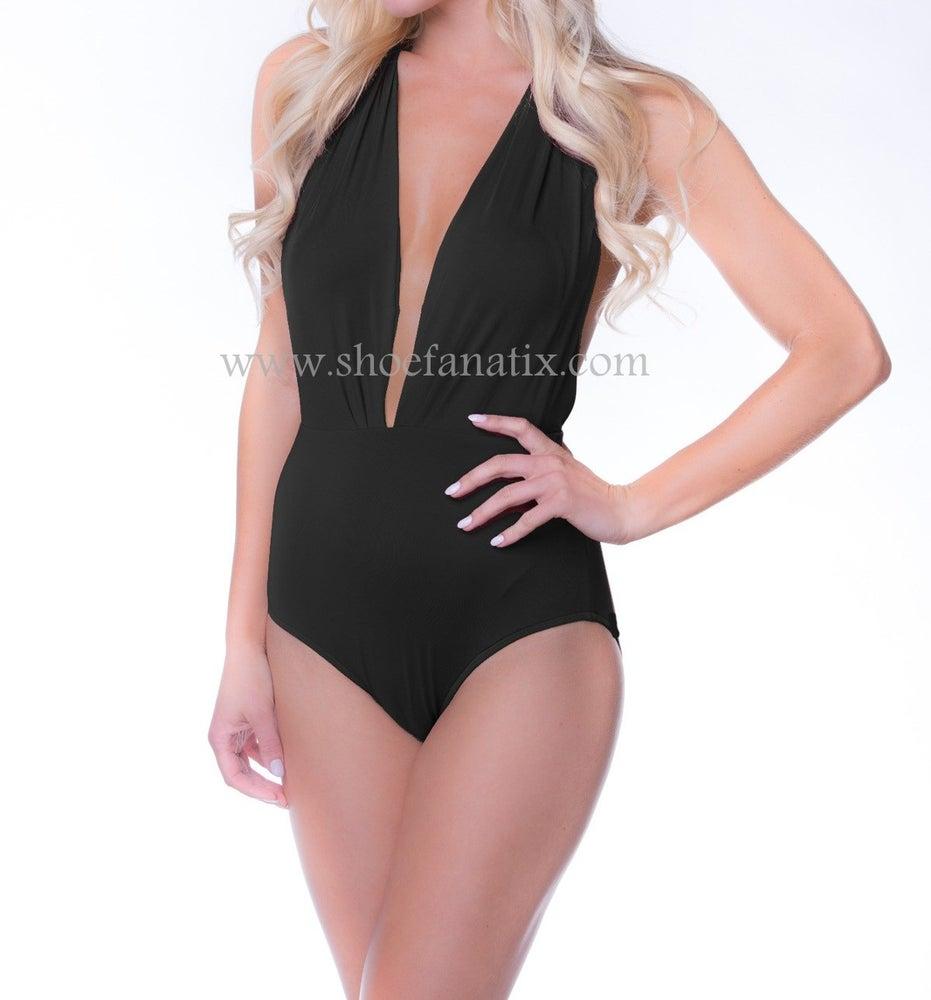 Image of Mystic Swimsuit