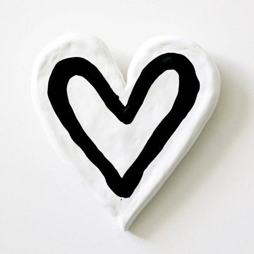 Image of True Love Hearts