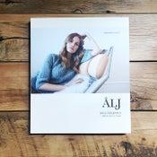Image of ALJ — Ase Lund Jensen