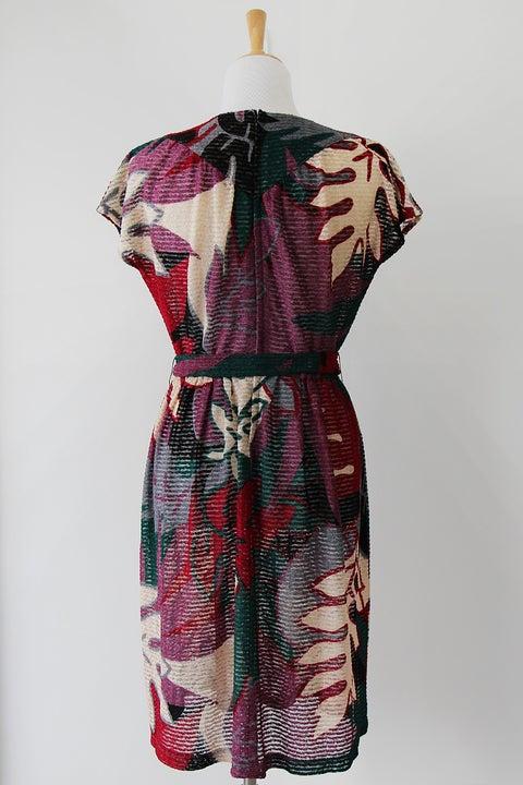 Image of Fern Gully Dress