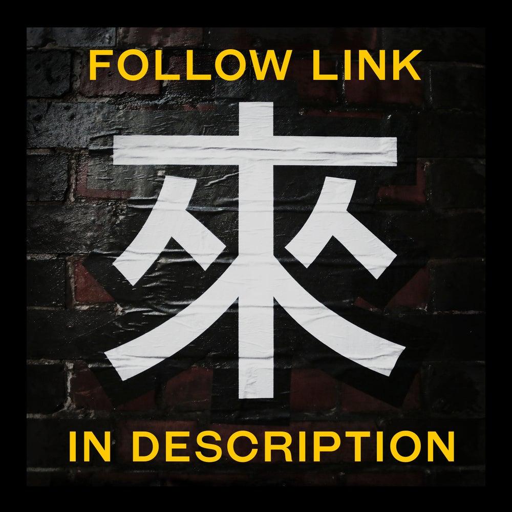 Image of Broken Chinese EP 1 — Digital Release