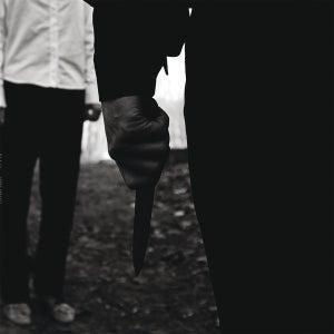 Image of HEXIS tando ashanti LP