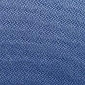 Image of 5.5m Colimacon & Cie Organic Cotton wrap fabric - x 75cm Navy Blue