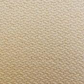 Image of 4m Colimacon & Cie Organic Cotton wrap fabric - x 75cm unbleached