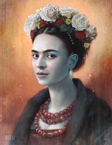 Image of Frida_