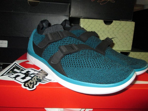 """Air Sockracer Flyknit """"Blustery"""" - FAMPRICE.COM by 23PENNY"""