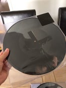 Image of Abalam (12'' Picture Disc)