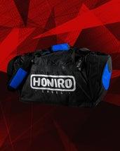 BORSONE HONIRO LABEL - HONIRO STORE