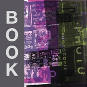 Image of Fucked Up + Photocopied (soft cover) BOOK