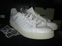 """adidas Consortium Campus S.E. """"Colette x UNDFTD"""" - FAMPRICE.COM by 23PENNY"""